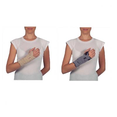 PRIM riešo įtvaras (ilgas)