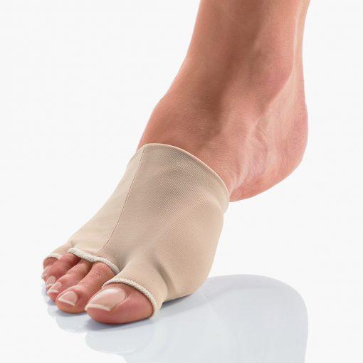 BORT I-V piršto ir priekinės pėdos dalies gelinė apsauga