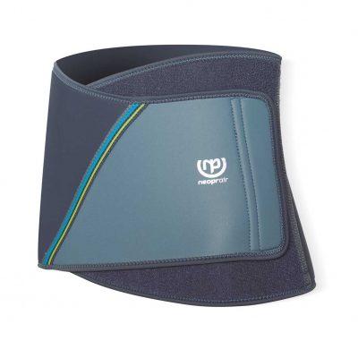 PRIM Neoprair universalus nugaros įtvaras 1