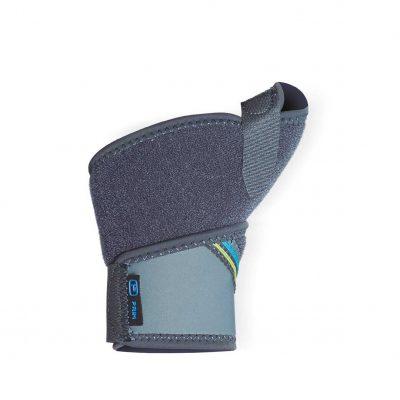 PRIM Neoprair universalus riešo-nykščio įtvaras 1