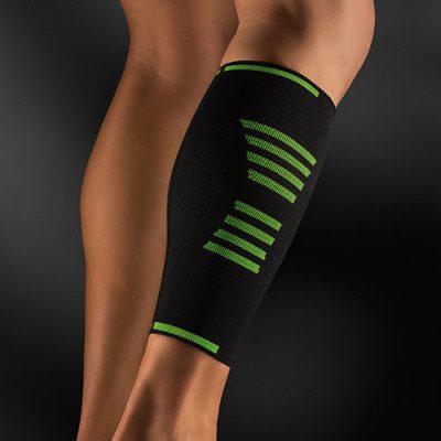 BORT ActiveColor® Sport blauzdos įtvaras